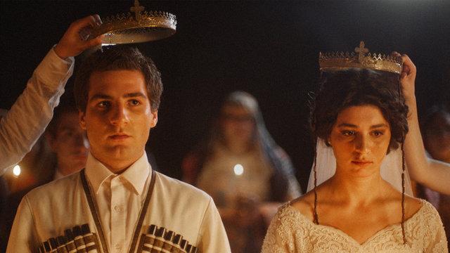 Bu hafta 7 film vizyona girdi! Vizyona giren filmler (15 Kasım2019)