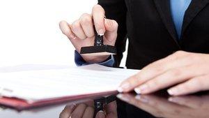 Ekimde 735 firmaya dahilde işleme izin belgesi