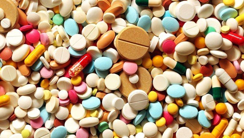 Antimikrobiyal direnç
