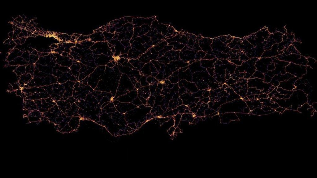 Türk Telekom fiber internette ne durumda?