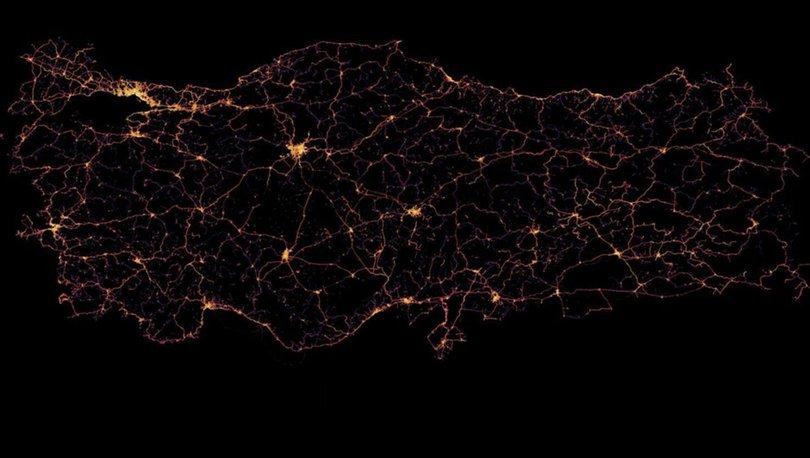 türk telekom fiber
