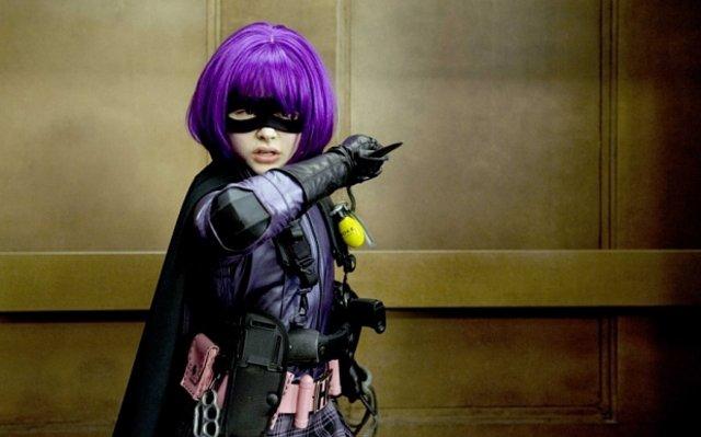 2010'lu yılların en iyi 15 süper kahraman filmi - Haberler