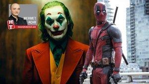 2010'lu yılların en iyi 15 süper kahraman filmi