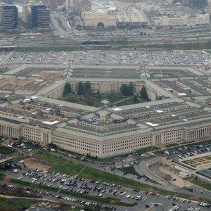 E-ticaret devi Pentagon'a dava açıyor