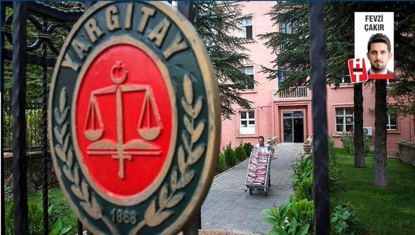 Yargıtay güzellik merkezlerini gidenleri yakından ilgilendiren emsal bir karara imza attı