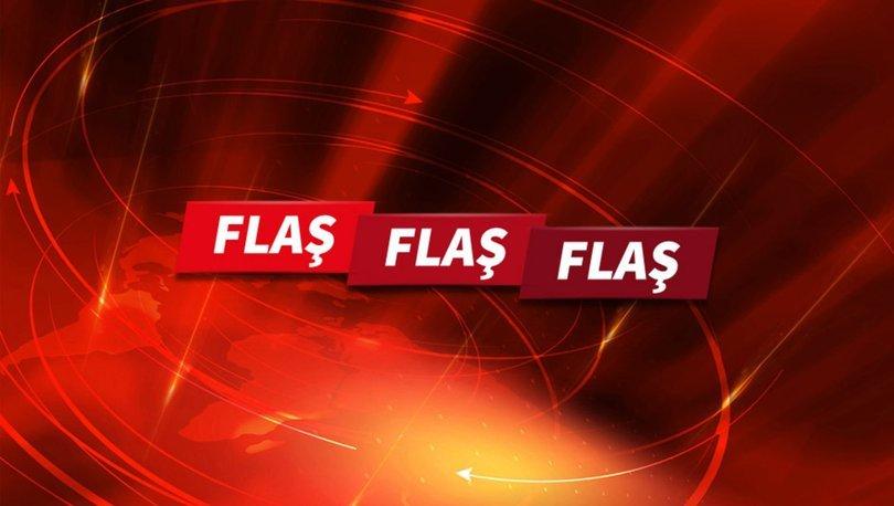 Bugün deprem mi oldu? - Kandilli Rasathanesi ve AFAD son deprem listesi açıklandı! 17 Kasım 2019