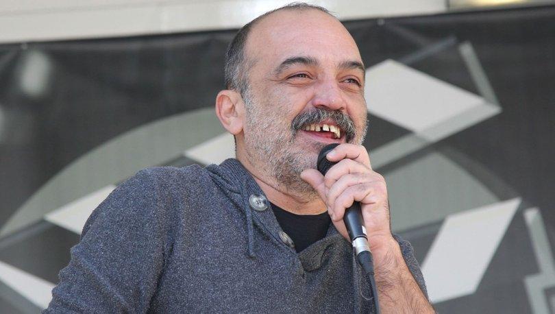 Ayhan Taş: Festivalin sürdürülebilir olması lazım - Magazin haberleri