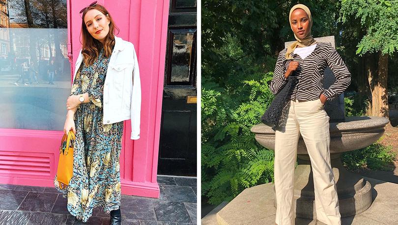 Mütevazı moda nasıl bütün dünyada takip edilen bir akım haline geldi?