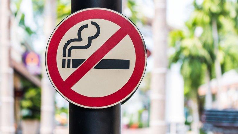 Tütün kontrolü uygulamasındaki aksaklıklar tüketimi artırıyor