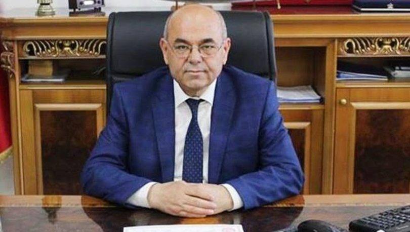 CHP'den istifa eden Serinhisar Belediye Başkanı Hüseyin Gemi, istifasını geri çekti
