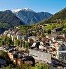 Andorra ile ilgili detaylar, A Milli Takım