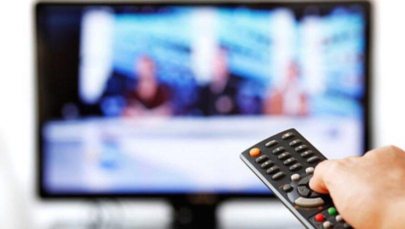 Yayın akışı 17 Kasım 2019! Bugün Show TV, Kanal D, ATV, FOX TV, STAR TV'de neler var?