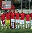 Habertürk Spor yazarı Serdar Ali Çelikler, Andorra ile oynadığımız maçın ardından EURO 2020