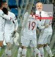 A Milli Takım, 2020 Avrupa Şampiyonası Elemeleri