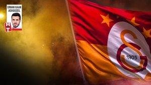 Galatasaray'da önemli kararlar!