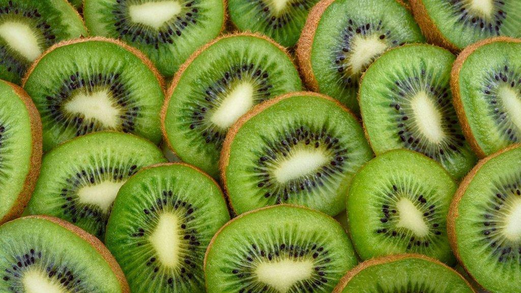 Türk Tropik meyvelerine ilgi artıyor