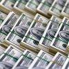 Kısa vadeli dış borç eylülde arttı