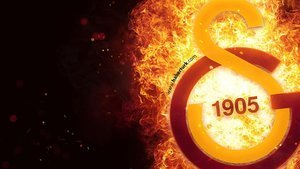 Galatasaray'a 2 kötü haber daha!