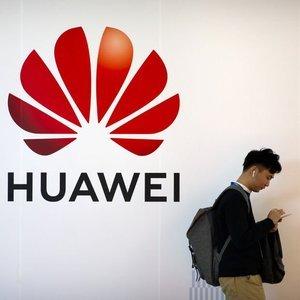 Huawei kararı bugün açıklanabilir!