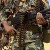 Mali'de askeri birliğe terör saldırısı: 24 ölü