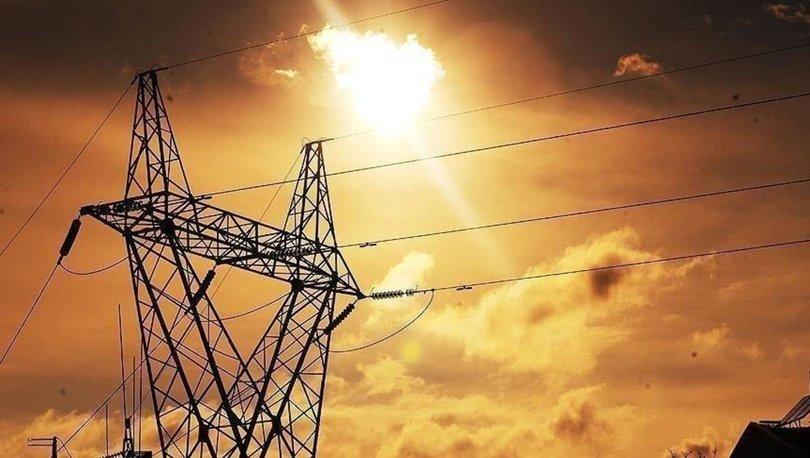 19 Kasım 2019 elektrik kesintisi: BEDAŞ İstanbul planlı elektrik kesintileri programı