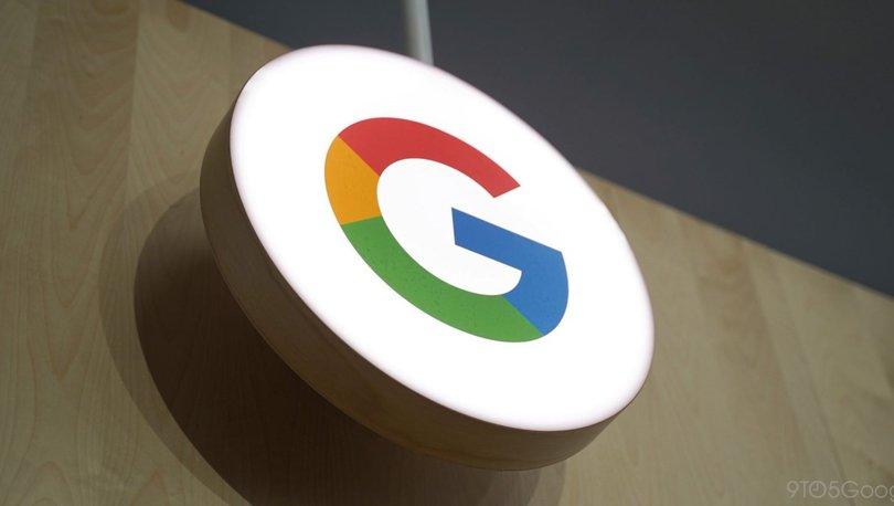 Google hesabında şifre nasıl değiştirilir? Google şifre yenileme işlemi nasıl yapılır?