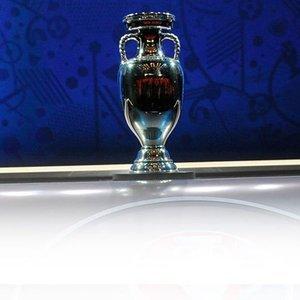 EURO 2020'yi kazanana dev ödül!