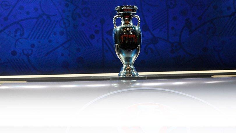EURO 2020'yi kazanan, kasasını dolduracak!