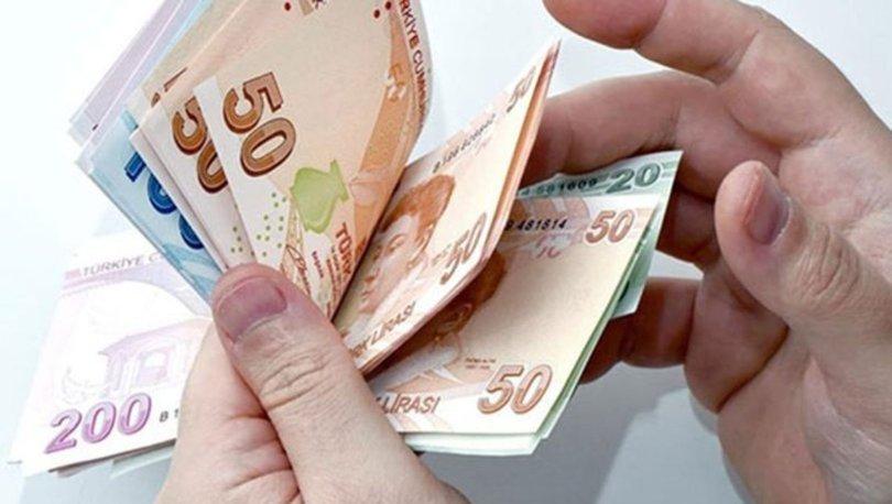KYK burs ve kredilerin ilk ödemesi ne zaman? 2019 KYK burs ücreti ne kadar?