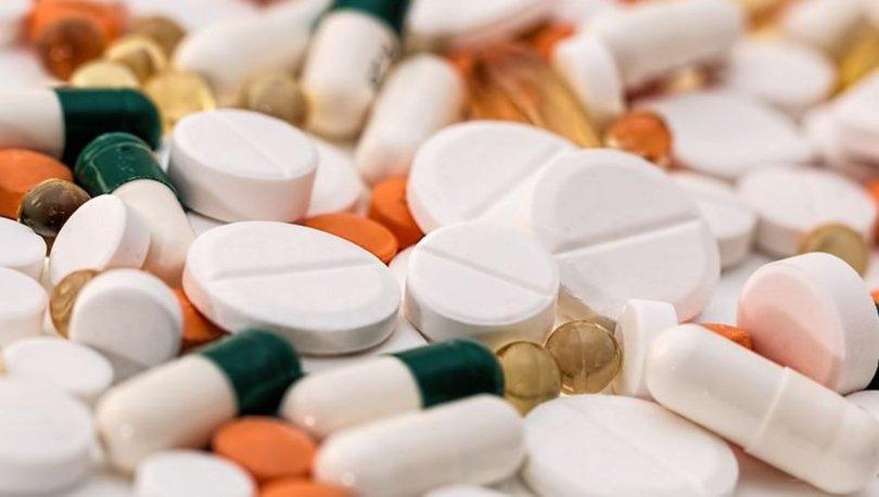 Antibiyotikler virüslere etki etmiyor - Haberler