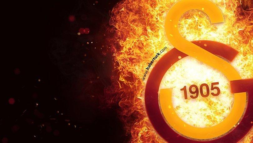 Galatasaray'da sakatlık şoku devam ediyor