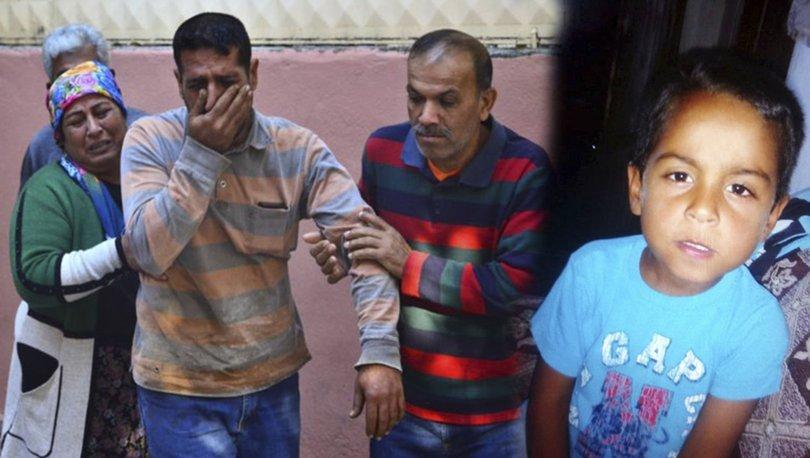 Adana'da kamyonet faciası! Acılı babanın feryadı: Oğlum buz gibi olmuş - Haberler