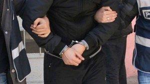 İnternet üzerinden dolandırıcılık yaptığı iddia edilen iki şüpheli yakalandı