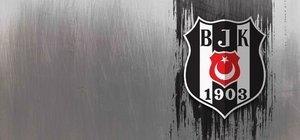 Tesisi Beşiktaş Belediyesi aldı