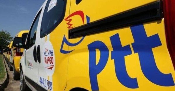 PTT personel alımı başvuru şartları 2019