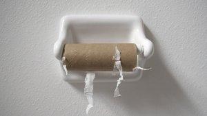 Dünya Tuvalet Günü'nde dünyayı bölen tartışma!