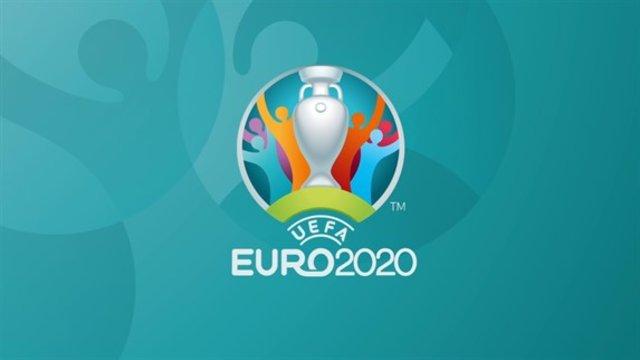Milli Takım'ın muhtemel rakipleri ve torbalar (EURO 2020) EURO 2020 grupları...