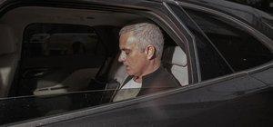 Resmen açıklandı! Mourinho...