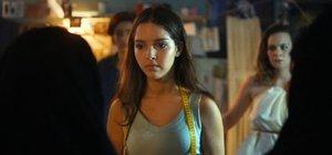 'Adalet' temalı 8 film yarışacak