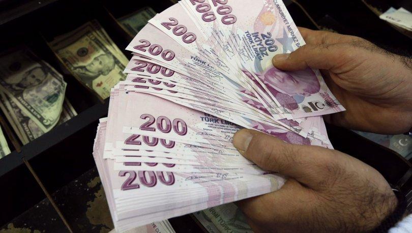Akfen'den 200 milyon TL'lik tahvil ihracı