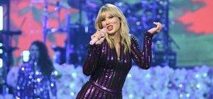 Grammy adayları açıklandı!
