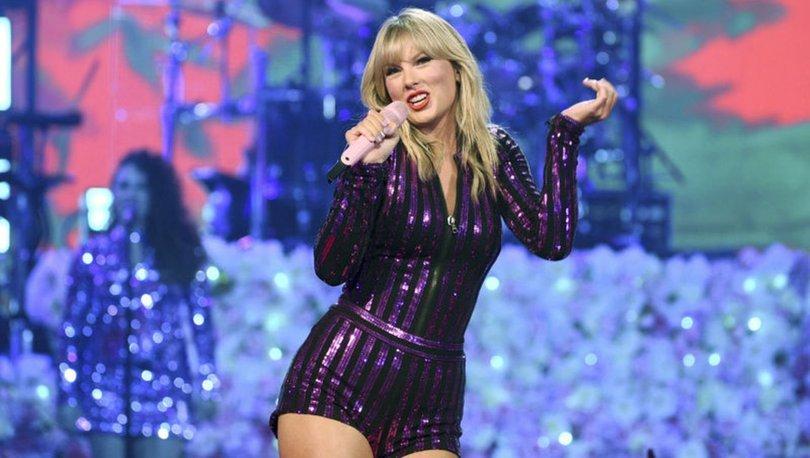 2020 Grammy adayları açıklandı!