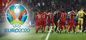 UEFA torbaları açıkladı