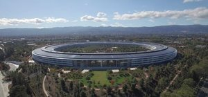 1 milyar dolarlık inşaat başladı