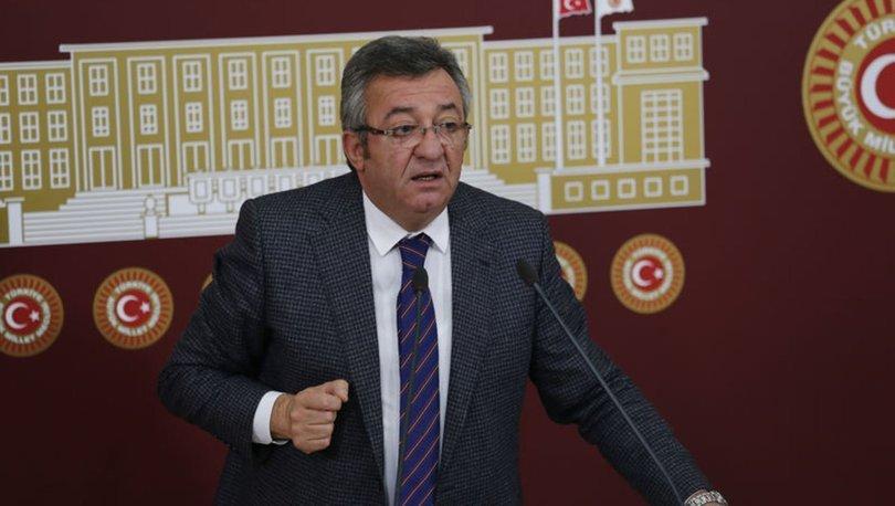 'Beştepe'ye giden CHP'li kim?' tartışması alevlendi! CHP'li üç isim Habertürk'e konuştu