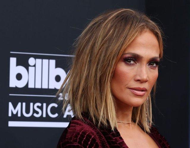 Jennifer Lopez'in sevgilisi Alex Rodriguez açıkladı: Öğrendiğinde gözyaşlarını tutamadı - Magazin haberleri