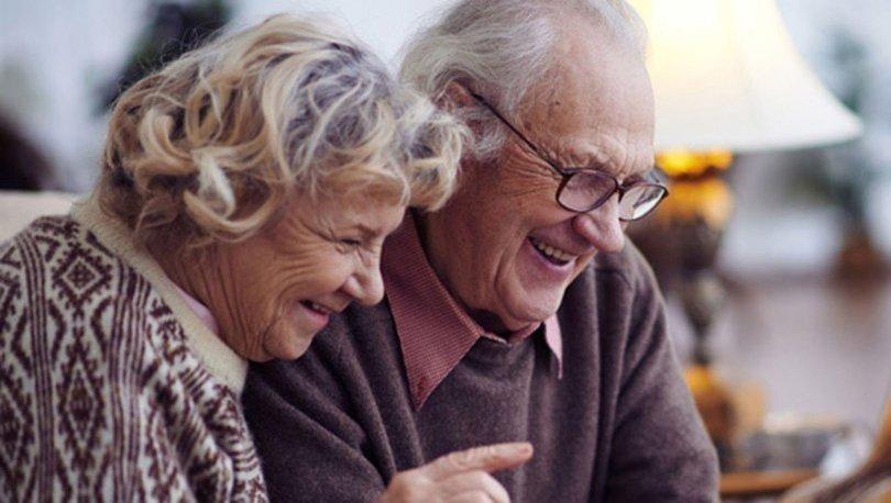 EYT son dakika 2019 bugün! Erken Emeklilik Yasası çıkıyor mu? İşte son EYT açıklamaları