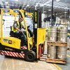 Forklift ithalatına gözetim