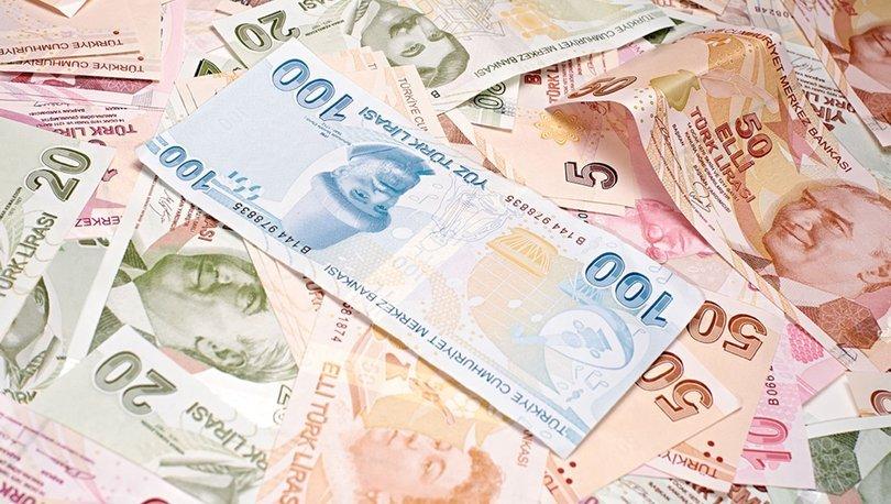 Asgari ücret 2020 yılında ne kadar olacak? Asgari ücret tespit komisyonu ne zaman toplanacak?