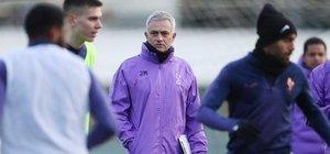 Mourinho'nun transfer listesi!
